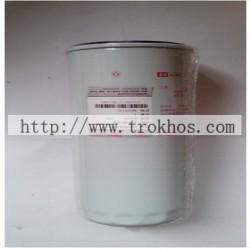 oil filter186-1012000 JX0813