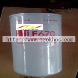 oil filter LF9001