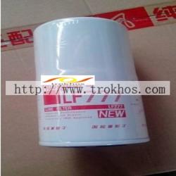 oil filter LF9009