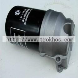 oil filter LF777