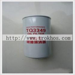 oil filter 1012N-010,LF3349,3932217
