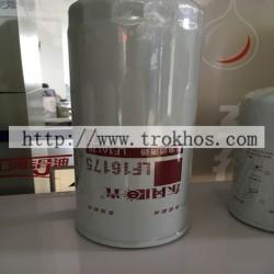 oil filter LF9080