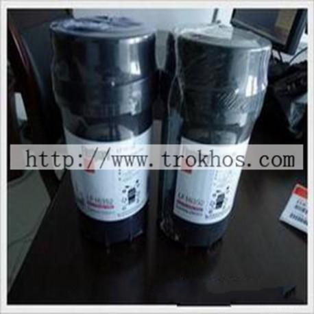 oil filter LF3959