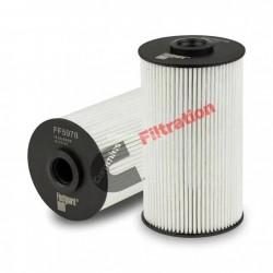 for cummins fleetguard filter