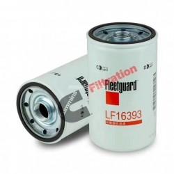 for cummins fleetguard filterFS20196
