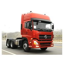 Kinland truck