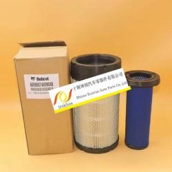 for cummins CAT fleetguard filter702-4037