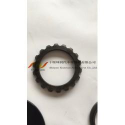 Steering gear assembly 3401010-K0301