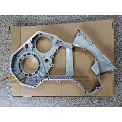Dongfeng Engineering Machinery 4BT,6BT