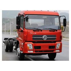 Kingrun  truck