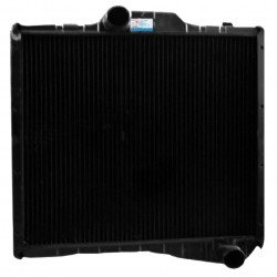 copper radiator 1301B36C-010