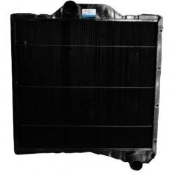 copper radiator 1301B67D-010