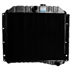 copper radiator 1301D2C-010