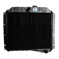 copper radiator 1301D5-010