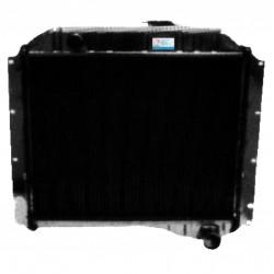 copper radiator 1301D14A-010