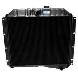 copper radiator 1301D49-010