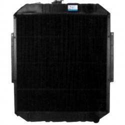 copper radiator 1301F82A-010