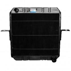 copper radiator 1301G08-010