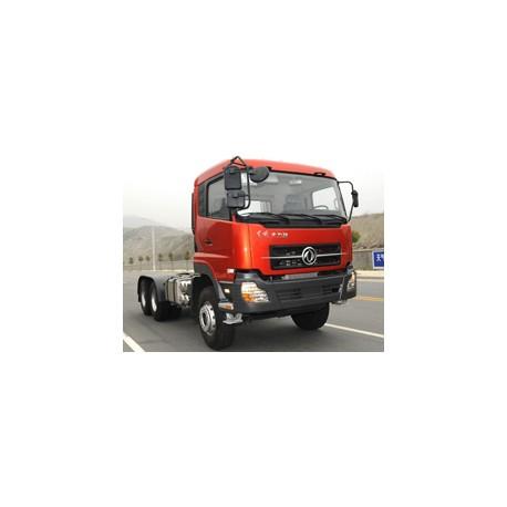Dongfeng Hercules truck DFL3251A