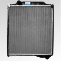 Aluminum plastic radiator1301N12-010