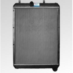 Aluminum plastic radiator1301N20-000,EQ3208-C
