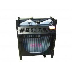 radiator for generator 6BTAA