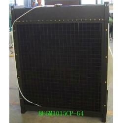 radiator for generatorBF6M1015CP-G4