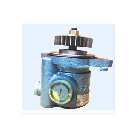 Power steering pump 3406Z36-001