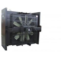radiator for generatorKTA50-G8