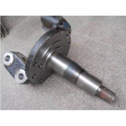 EQ153 Steering section  30N-01015016