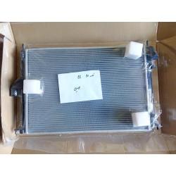 car radiator L90-E2