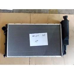 car radiator P405-1800