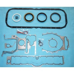 cummins QSX15 engine gasket kit