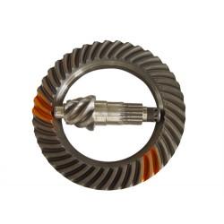 Dongfeng Dana,pinion gear 25025ZA1241C