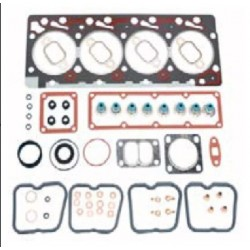 cummins 4BT uper engine gasket kit 3804896