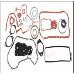 cummins 4BT LOWER engine gasket kit 3802375