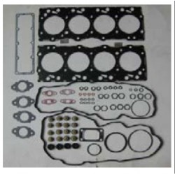 cummins ISBE uper engine gasket kit 4025107,4089780