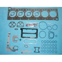cummins QSX15 engine gasket kit