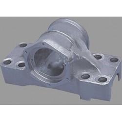 Balance of hub bearings