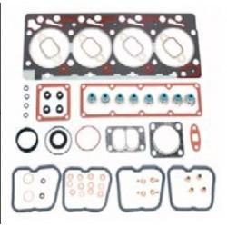 cummins 4BT uper engine gasket kit 3804896