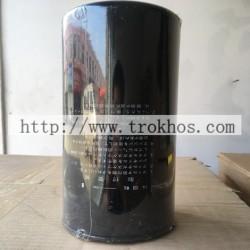 for cummins fleetguard Mitsubishi  filter