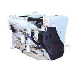 cummins Marine engines 6CT