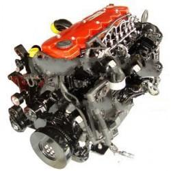 cummins Marine engine ISDE