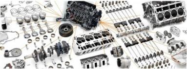cummins engine